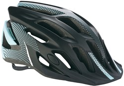 Radius Womens Road Helmet