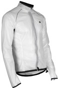 Product image for Sugoi Womens HydroLite Jacket