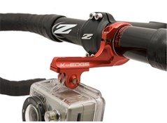 Product image for K-Edge Go Big Pro Handlebar Mount