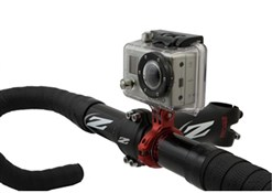 Product image for K-Edge Go Big Handlebar Mount