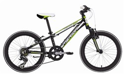 Dakar 620 20w 2013 - Kids Bike