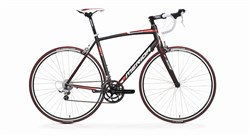 Ride Lite 90 2013 - Road Bike