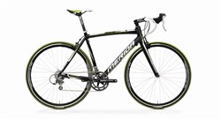 Race Lite 900 2013 - Road Bike