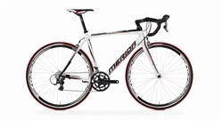 Race Lite 904 2013 - Road Bike