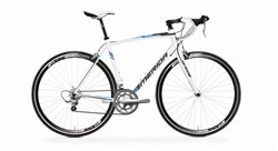 Ride Lite Juliet 91 Womens 2013 - Road Bike