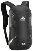 Trail Light 16 Backpack