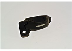Product image for Shimano FD-6770 Ultegra Di2 Front Derailleur Band Adapter