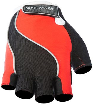 Image of Madison Rouleur Mitts