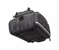 Product image for Topeak Trunk Bag DXP With Straps