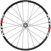WH-MT55 29er Centre-Lock Disc-Specific Wheel Front