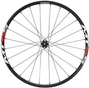 WH-MT55 29er Centre Lock Disc Specific Wheel Rear