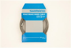 Product image for Shimano Road Tandem Stainless Steel Inner Brake Wire