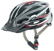 X Ride MTB Helmet