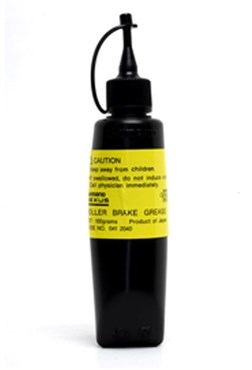 Image of Shimano Roller Brake Grease - 100g