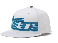 Alpinestars Big Plaid 210 Cap
