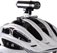 Lezyne LED Helmet Mount Kit