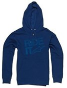 Alpinestars Ride IT Tech Zip Fleece Hoodie