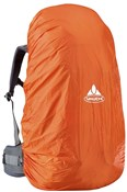Vaude Backpack Cover