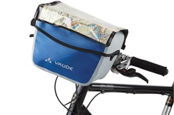 Vaude Aqua Box Handlebar Bag