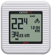 Product image for Cateye Fit Computer