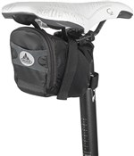 Vaude Race Light Saddle Bag