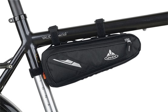 Image of Vaude Cruiser Bag