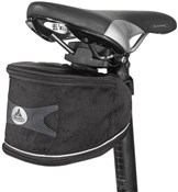 Vaude Tool Saddle Bag