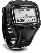 Forerunner 910 XT Multisport Watch with HRM