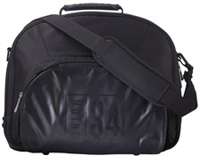 Sleek Shoulder Pannier Bag Medium
