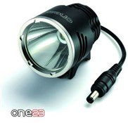 Extreme Bright 1000 Lumen Rechargeable Front Light