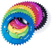 G Ring Chainring