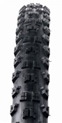 Product image for Kenda Nexcavator 26 inch Off Road Folding MTB Tyre