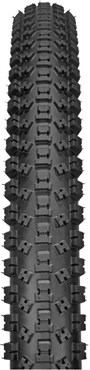 Image of Kenda H Factor DTC Folding Off Road MTB Tyre