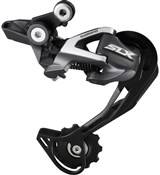 RD-M670 SLX 10-speed Shadow Design Rear Derailleur