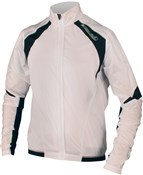Product image for Endura Equipe Compact Showerproof Shell Cycling Jacket SS16