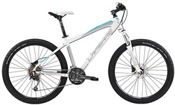Raid 300 Womens Mountain Bike 2013 - Hardtail MTB