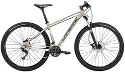 Raid 729 29er Mountain Bike 2013 - Hardtail Race MTB