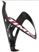 Time Carbon Bottle Cage