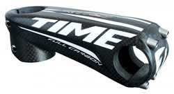 Time Monolink Ulteam Stem