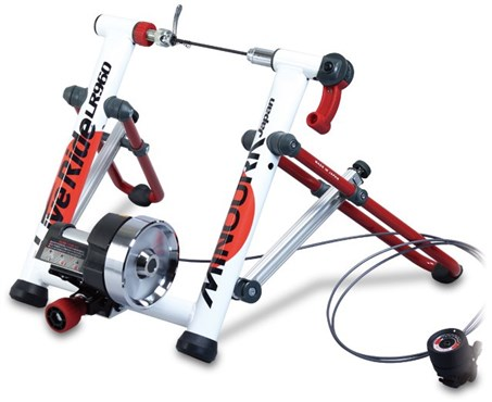 Image of Minoura Live Ride 960 Trainer