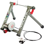 Product image for Minoura Live Ride 540 Trainer