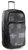 Ogio Navigator Wheeled Luggage Bag