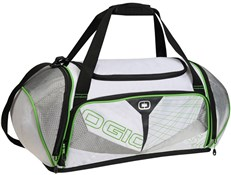 Endurance 5.0 Kit Bag