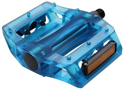 Product image for Oxford BMX Pedal