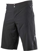 Altitude Baggy Cycling Shorts