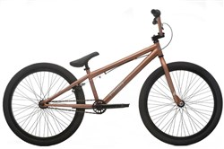 DiamondBack Equal 24 2013 - BMX Bike