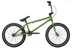 Remix 2013 - BMX Bike