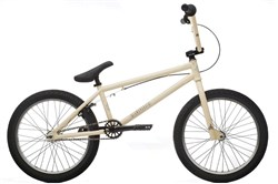 Vortex 2013 - BMX Bike