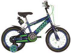 Striker 12w 2012 - Kids Bike