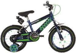 Striker 14w 2012 - Kids Bike